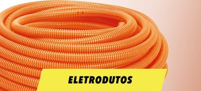 Eletroduto